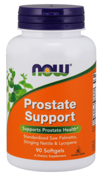 Prostate Support Softgels