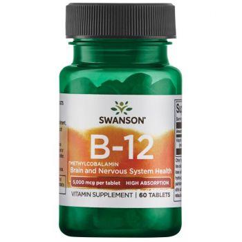 Méthylcobalamine (B-12)