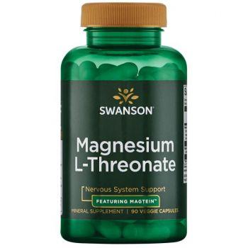Magnésium L-thréonate