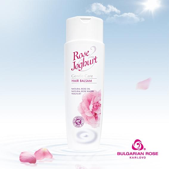 Apres shampoing for Apres shampooing maison