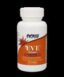 Eve - Women's Multivitamin 90 tabs
