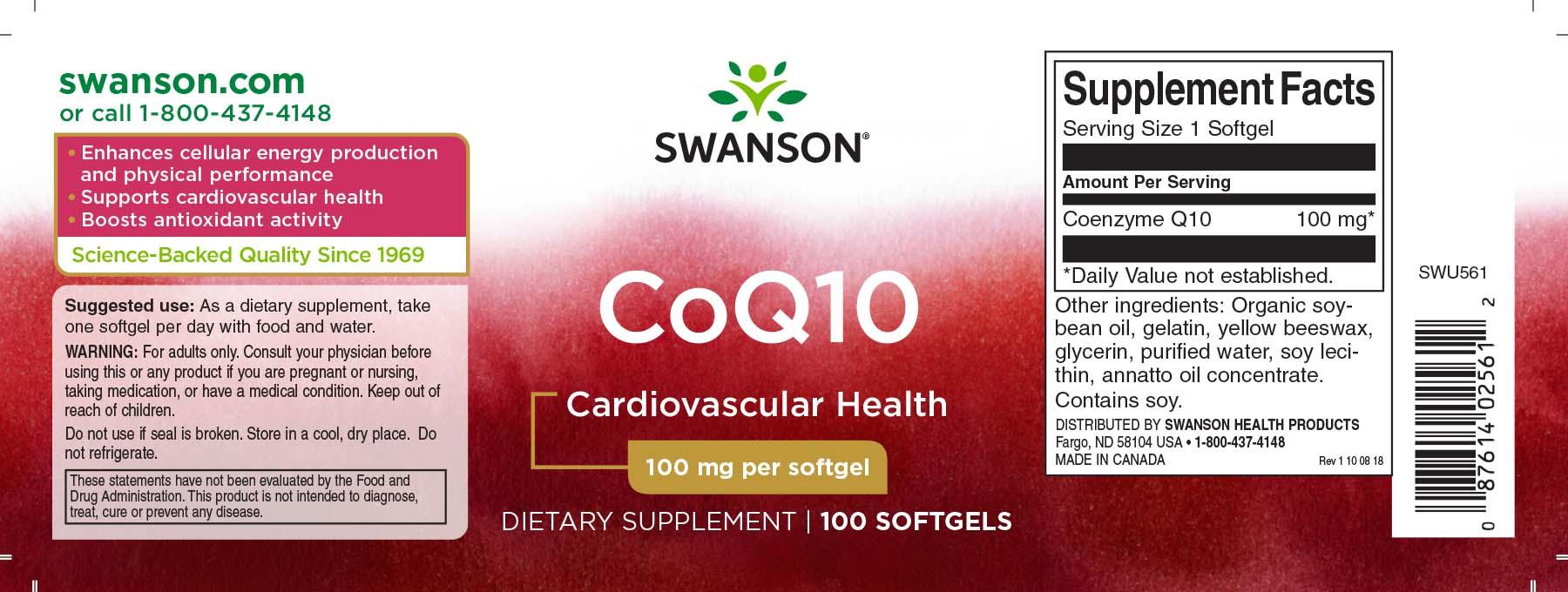 rezultatele pierderii greutate coq10)