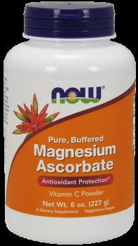 Magnesium Ascorbate