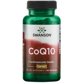 CoQ10 120