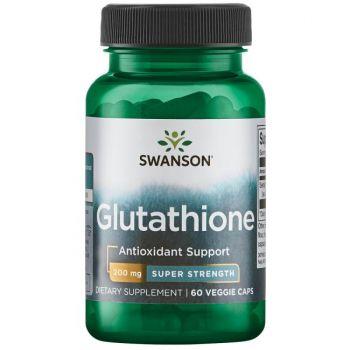 Hochwirksames L-Glutathion