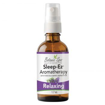 Sleep-EZ® Aromatherapy Spray