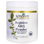 Arginine AKG Powder with Lemon flavor