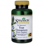 Full Spectrum True Cinnamon