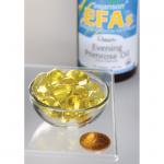 Evening Primrose Oil (OmegaTru)