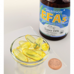 Super EPA Fish Oil