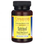 Sytrinol