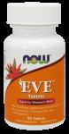 Eve - Women's Multivitamin
