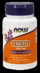 7-Keto® 100 mg