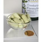 Century Formula Multivitamin without Iron