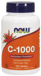 Vitamin C-1000 Sustained Release Tablets