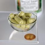 Extra-Strength Broccoli Extract with Glucosinolates