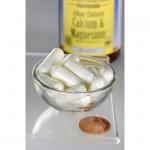 Albion Chelated Calcium and Magnesium Glycinate