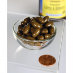 Standardized Lutein & Bilberry